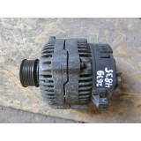 Generaator VW Golf 4 1.8T 037903025B 0123310037